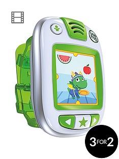 leapfrog-leapband-watch
