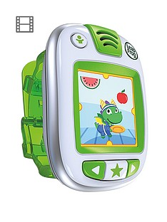 leapfrog-leapband-watch