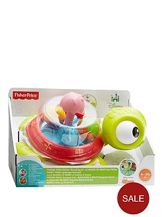 fisher-price-finding-nemo-whirlin-round-squirt