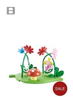 ben-hollys-little-kingdom-playtime-swing-playset