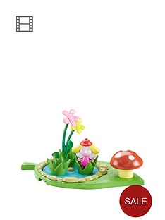 ben-hollys-little-kingdom-playtime-roundabout-playset
