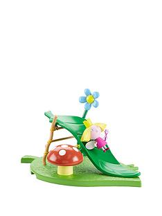 ben-hollys-little-kingdom-playtime-slide-playset