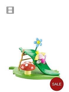 ben-hollys-little-kingdom-playtime-slide-playset
