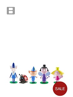 ben-hollys-little-kingdom-5-figure-pack