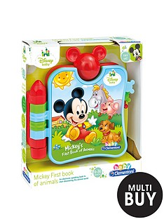 disney-baby-disney-baby-mickey-mouse-small-book