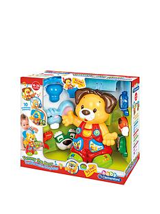 clementoni-baby-interactive-tommy-the-bear-transformable-storyteller