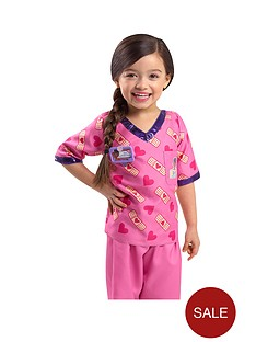 doc-mcstuffins-docs-scrubs-role-set