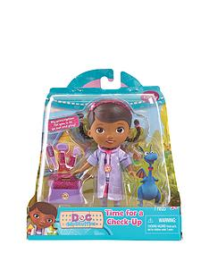 doc-mcstuffins-time-for-your-check-up-lilac-coat