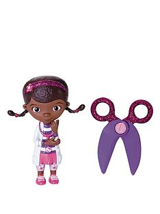 doc-mcstuffins-doc-and-friends-mini-figures