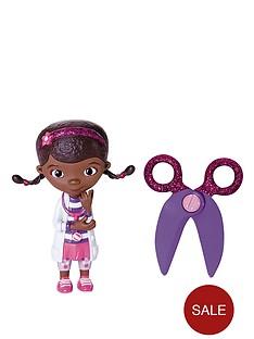 doc-mcstuffins-doc-and-friends-mini-figures
