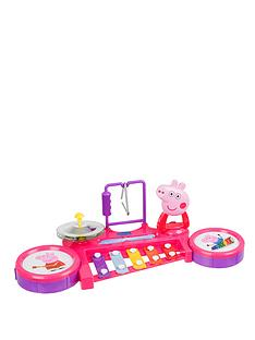 peppa-pig-band-station