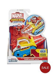 iron-man-playskool-heroes-vehicle-with-iron-man-figure
