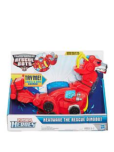 transformers-robot-heatwave-the-rescue-dino-bot