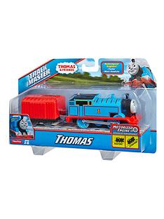 thomas-friends-trackmaster-motorized-thomas-engine