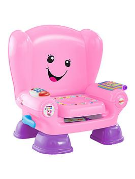 fisher-price-laugh-learn-smart-stages-chair-pink