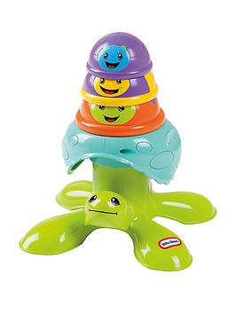 little-tikes-activity-garden-stacker