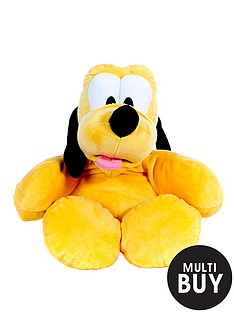 mickey-mouse-clubhouse-10-inch-flopsies-pluto