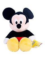 10 inch Flopsies Mickey Mouse