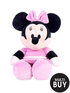 minnie-mouse-10-inch-flopsies-minnie-mouse