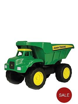 john-deere-big-scoop-dump-truck