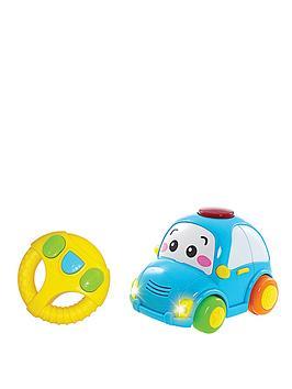 light-n-sounds-rc-car
