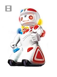 emiglio-robot