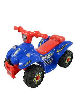 blue-6v-small-quad