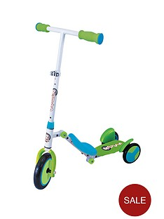 rollers-rollers-r1-balance-trike-to-tri-scooter-boy