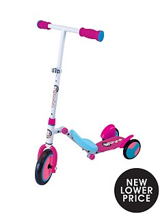 rollers-r1-balance-trike-to-tri-scooter-girl