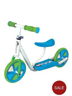 rollers-rollers-r2-balance-bike-to-inline-sccoter-boy