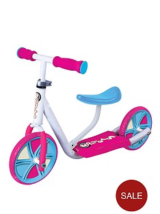 rollers-rollers-r2-balance-bike-to-inline-scooter-girl
