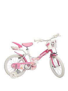hello-kitty-14-inch-bike