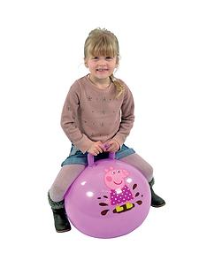 peppa-pig-inflatable-hopper