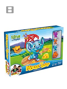 hasbro-elefun-and-friends-mousetrap