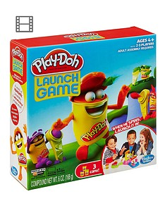 hasbro-launch-o-rama-doh-doh-game