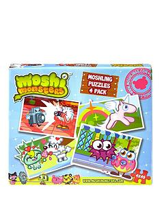 moshi-monsters-moshlings-jigsaw-puzzles-4-pack