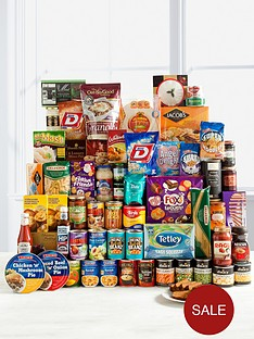 ultimate-hamper