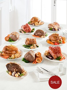 roast-joint-hamper