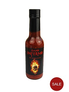 personalised-extreme-hot-sauce