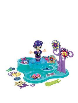 cool-create-bloom-pops-flower-design-studio