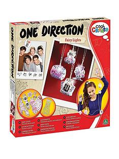 one-direction-fairy-lights-creative-kit