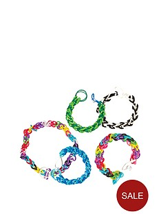 cra-z-art-cra-z-loom-loom-bands-ultimate-refill-pack