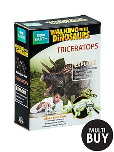 walking-with-dinosaurs-make-your-own-triceratops