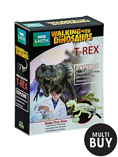 walking-with-dinosaurs-make-your-own-t-rex