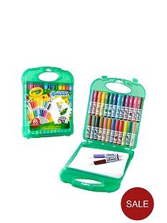 crayola-pipsqueaks-marker-and-paper-set