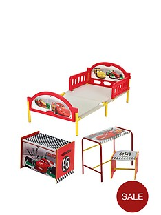 disney-cars-speed-circuit-room-in-a-box