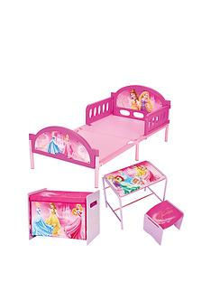 disney-princess-room-in-a-box