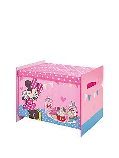 minnie-mouse-mdf-and-fabric-toy-box