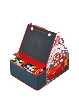 disney-cars-speed-circuit-store-and-draw