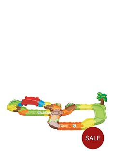 vtech-toot-toot-animal-track-set